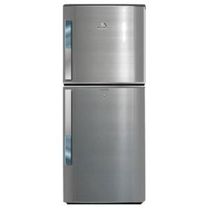 Dawlance Refrigerator Price In Pakistan Price Updated Mar 2019