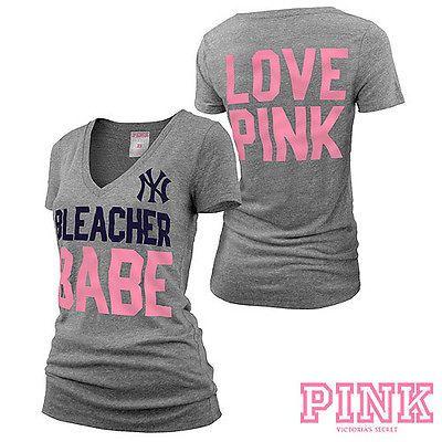 Nouveau Victoria Secret VS Pink Philadelphia Phillies Sequin Bling Chapeau
