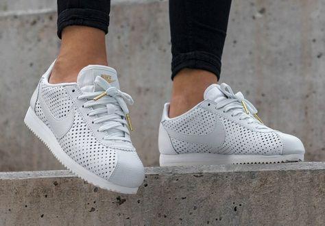 576 Best Sneakers Boots images in 2020   Sneakers, Sneaker