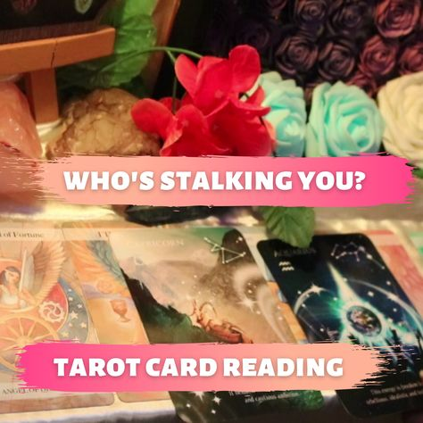 - - - - 💖Want a personal reading??💖 🙌👀😏👌🔮 🔮🔮For info about personal TAROT CARD readings🔮🔮 Contact: umomgtarot@gmail.com *Phone readings not offered at this time *accepting payment via PayPal #tarotreaders #tarotreadersofinstagram #tarotcardreader #tarotreadersofcolor #tarotreaderofinstagram #tarotreadersofyoutube #intuitivetarotreader #blacktarotreader #tarotreaderscommunity #tarotreaderofig #tarotreadersofinstgram #indiantarotreader