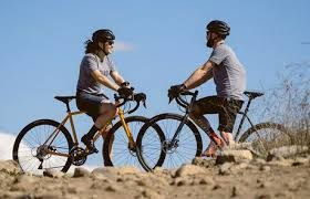 The 10 Best Single Speed Bikes Of 2020 With Images Single