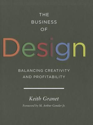 Pdf Download The Business Of Design Balancing Creativity And
