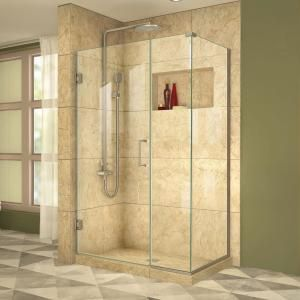 Rockwood Retaining Walls Lakeland I 8 In L X 12 In W X 4 In H Bluestone Tumbled Concrete Garden Wall Block 20 Pieces 6 5 Sq Ft Pack 3000180 Corner Shower Enclosures Shower Enclosure Corner Shower