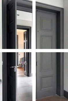 Glass Pocket Doors Six Panel Interior Doors Buy Doors November 15 2019 At 05 51am Wood Doors Interior White Wooden Front Doors Double Front Entry Doors