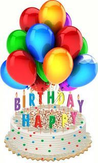 Happy Birthday Images - Wallpapers #birthdayquotes