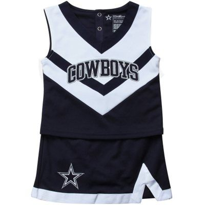 df5da28d3 List of Pinterest dallas cowboys baby girl outfit navy blue pictures ...