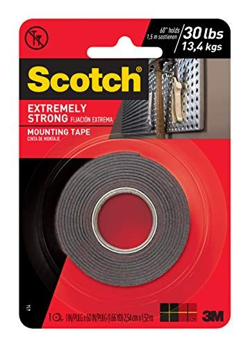 Top 10 3m Double Sided Tapes Of 2020 Mounting Tape Double Sided Mounting Tape Tape Case