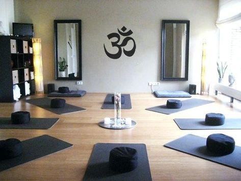 Cozy Yoga Inspired Bedroom Yoga Inspired Interiors In 2019