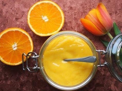 Semplice e sofisticata, ottima da utilizzare nelle torte e crostate! Ingredienti: 500ml latte 2 tuorli 2 cucchiai di amido di mais 3 cucchiai di zucchero S