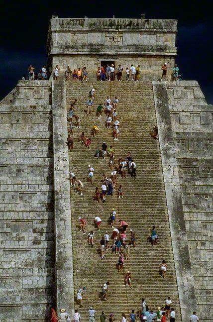 82aab875cf2ad8a2a08f060b5a695794 - How To Get In The Pyramid In Mad City