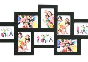 cadre multi photo pas cher avec cadre