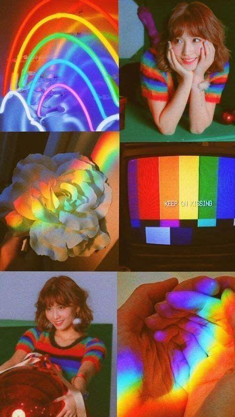 Pinterest: Alondraangel11 ♡ | Fondos De Colores Hd, Fondos