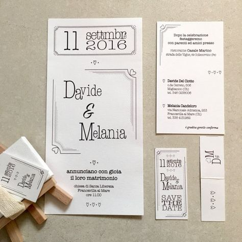 Partecipazioni Matrimonio Stampabili.Pin Di Titachititac Su Da Stampare Nel 2020 Con Immagini