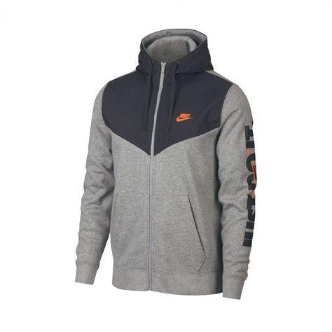 Veste Sportswear Hbr Hoodie Taille : L;M;S;XL;2XL