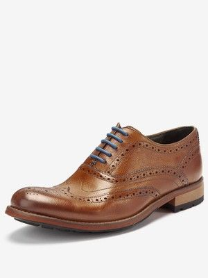 kenneth cole reaction shoes ukay