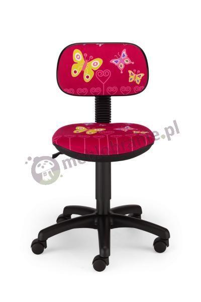 Krzesla I Taborety Do Kuchni Krzesla Drewniane Do Jadalni Allegro Nowoczesne Biale Krzesla Do Kuchni Tanie Krzesla Biurowe Pozna Chair Office Chair Decor