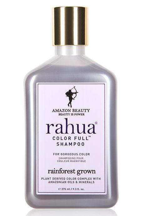 The 20 Best Color Correcting Purple Shampoos Purple Shampoo
