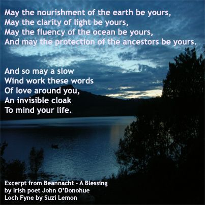 Image Result For John O Donahue Blessing For The Sick Poems John Odonohue Quotes Love Words