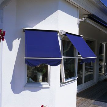 Drop Arm Awnings Melbourne Shadewell Awnings Blinds Vertical Window Blinds Awning Outdoor Blinds