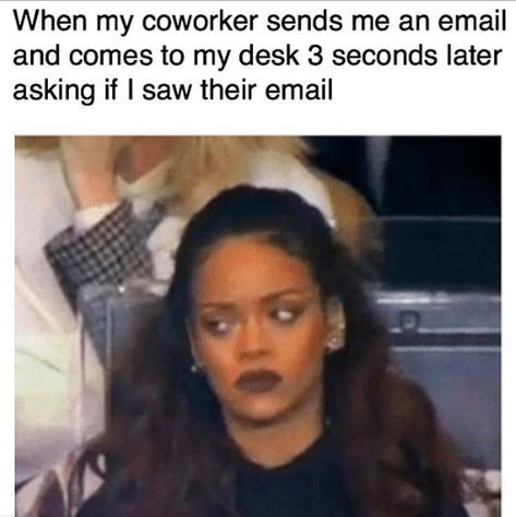 28 Funny Work Memes To Help You Make It To 5pm