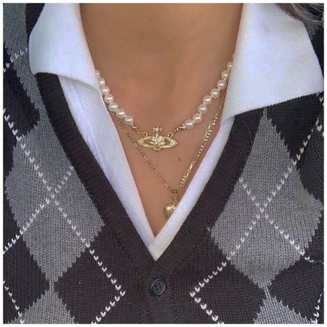 Pearl Necklace Outfit, Pearl Choker, Jóias Body Chains, Cute Jewelry, Jewelry Accessories, Jewlery, Wedding Accessories, Looks Pinterest, Accesorios Casual