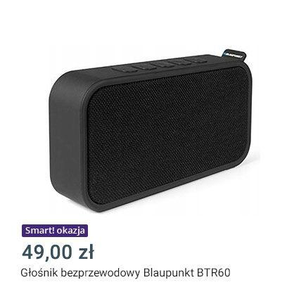 Allegro Smart Darmowa Dostawa Do Paczkomatow I Punktow Odbioru Przez Caly Rok Za Jednorazowa Oplata Electronic Products Bluetooth Speaker Electronics