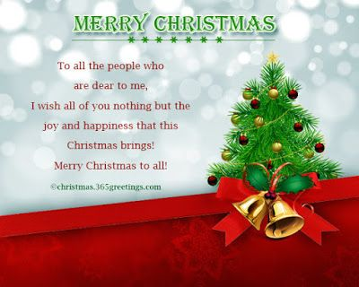 Short Christmas Wishes And Christmas Messages Merry Christmas Wishes Christmas Wishes Greetings Merry Christmas Card Greetings