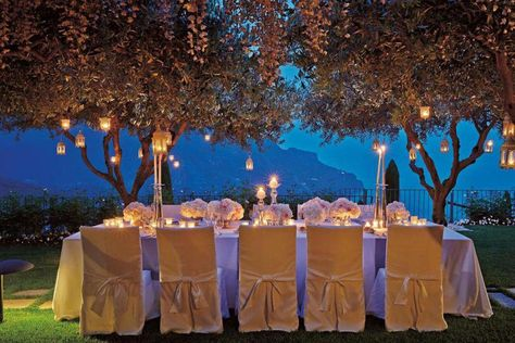 It S Quite Possible To Organise A Wedding Abroad Yourself
