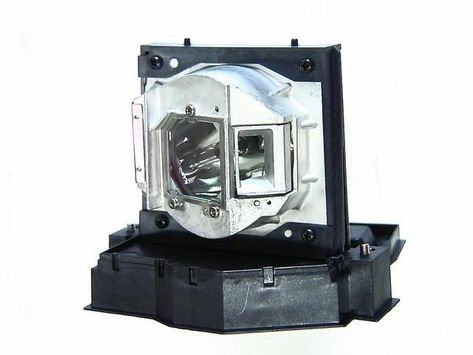 XG-MB67X-L Sharp Projector Lamp Replacement Projector Lamp Assembly with Genuine Original Phoenix Bulb Inside.