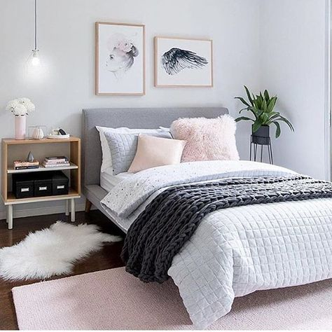 Decorating Ideas For Girls Bedrooms – 5 Age Groups – 5 Ideas
