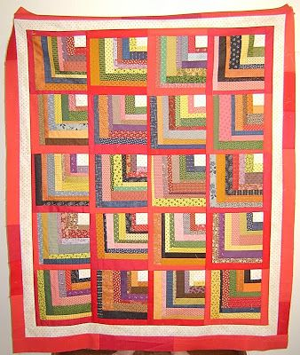 Pin On Scrappy Quilts Amazing Quilts Made From Scraps