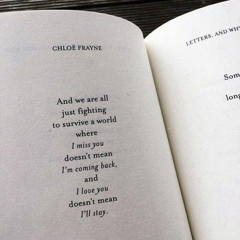 The magic of words  #quoteoftheday #poetry #chloefrayne #quotes #lovequotes #lifestyleblogger