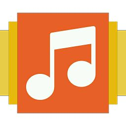 Barcode To Excel Barcode Scanner Apps On Google Play Qr Code Scanner App Scanner
