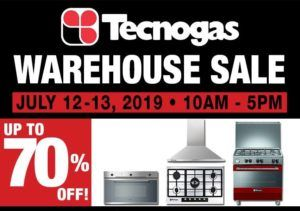 Home And Kitchen Appliance Warehouse Sale 2019 Qc And Davao Appliance Warehouse Warehouse Sales Warehouse Kitchen