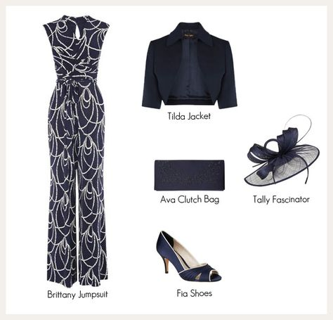 Race day outfit, race day look, race day dress - Perfect for Cheltenham, Epsom, Ascot