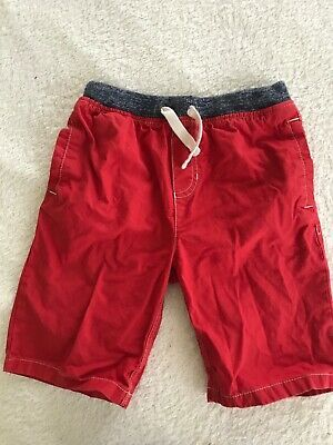 (Sponsored)eBay - Mjni Boden boys size 10