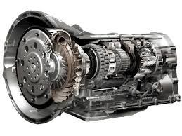 Automotive Transmission Market Swot Analysis With Industry Top
