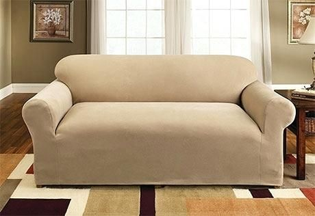 Fresh Fitted Couch Covers Fantastic Fitted Couch Covers 22 On Living Room Sofa Inspiration With Fitted Couch Cov Slipcovers For Chairs Sofa Fabric Sofa Cover