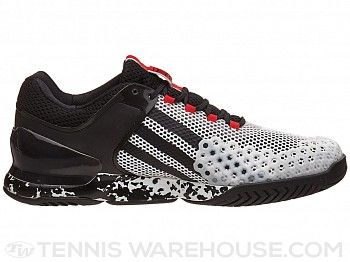 Adidas Launch Adizero Ubersonic Sun Tzu | Adidas shoes