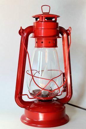 Electric Lantern Light Red Lantern Lights Electric Lanterns Lamp