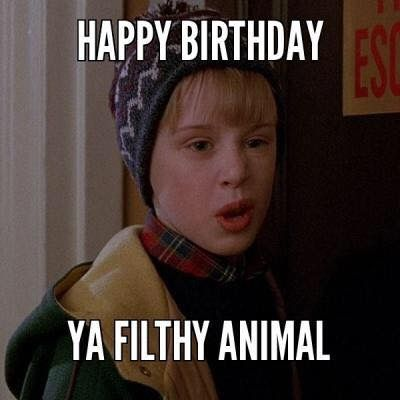 Birthday Stuff Christmas Memes Funny Funny Christmas Wishes Happy Birthday Quotes Funny