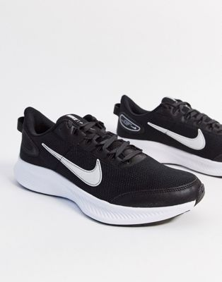 Nike Running Run All Day 2 trainers in