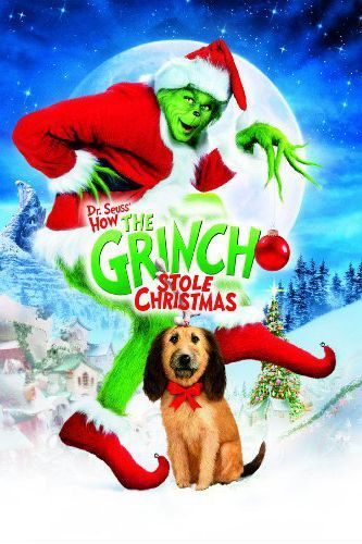 Have A Christmas Netflix Marathon With These Movies Available Right Now Kids Christmas Movies Funny Christmas Movies Best Christmas Movies