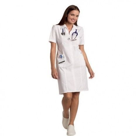 White Nurse Dress Cheap | Dresses and Gowns Ideas | Pinterest