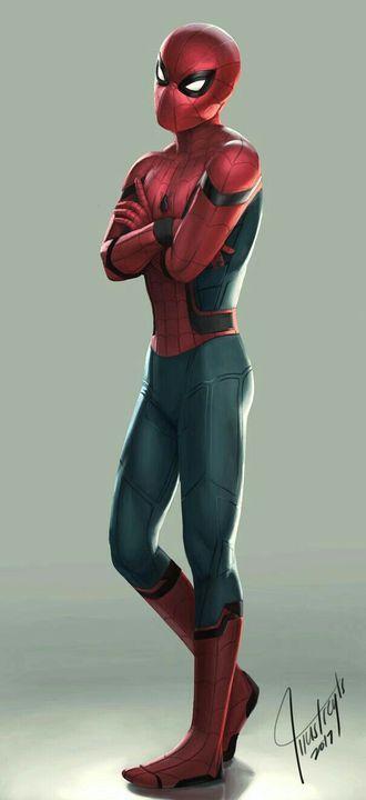Rdrds3ŧ Venom Y Tu 1 T ɑղեi հҽɾօҽտ En 2020 Spider Man Heroes Marvel Amazing Spiderman
