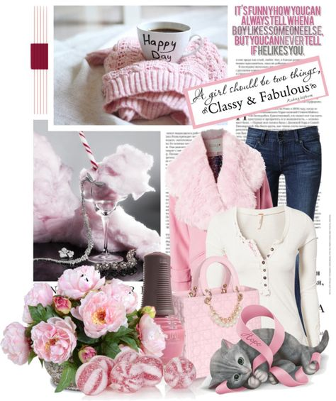 """""""....."""" by queenrachietemplateaddict on Polyvore"""