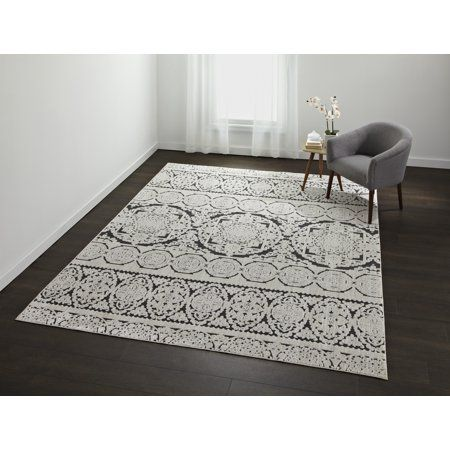 Home In 2020 Area Rugs 8x10 Area Rugs Rugs