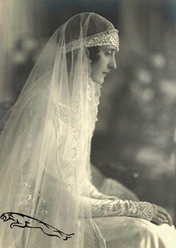 beautiful old bridal portraits. JESRiddle   beautiful old bridal portraits. JESRiddle #niceweddingdresses