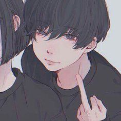 10 Anime Couple Wallpaper Pinterest Tachi Wallpaper