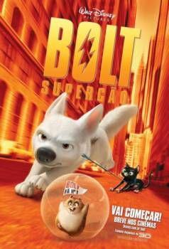 Assistir Bolt Supercao Dublado Online No Livre Filmes Hd Filmes
